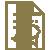 Servicios de ciberseguridad para empresas | Erudinus